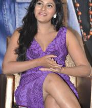 anjali-latest-hot-photos-01