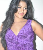anjali-latest-hot-photos-03