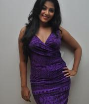anjali-latest-hot-photos-04