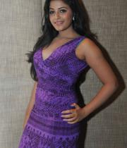 anjali-latest-hot-photos-06