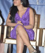 anjali-latest-hot-photos-08