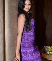 anjali-latest-hot-photos-09