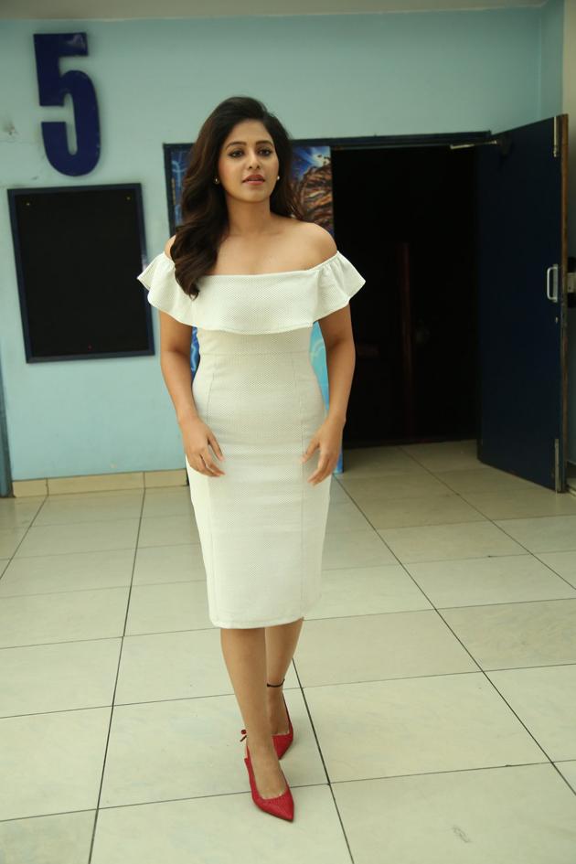 anjali-latest-photos_1
