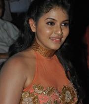 anjali-photos-at-masala-audio-success-meet-18