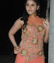 anjali-photos-at-masala-audio-success-meet-6