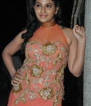 anjali-photos-at-masala-audio-success-meet-7