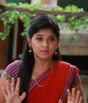 anjali-photos-in-nataraju-tane-raju-movie-1