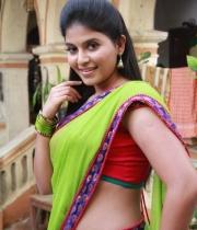 anjali-photos-in-nataraju-tane-raju-movie-10