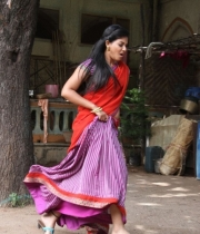 anjali-photos-in-nataraju-tane-raju-movie-11