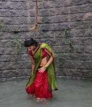 anjali-photos-in-nataraju-tane-raju-movie-12