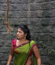 anjali-photos-in-nataraju-tane-raju-movie-13
