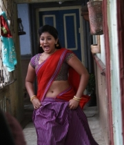 anjali-photos-in-nataraju-tane-raju-movie-14