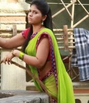 anjali-photos-in-nataraju-tane-raju-movie-2