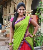 anjali-photos-in-nataraju-tane-raju-movie-3