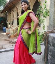 anjali-photos-in-nataraju-tane-raju-movie-4