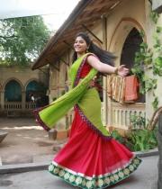 anjali-photos-in-nataraju-tane-raju-movie-5