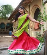 anjali-photos-in-nataraju-tane-raju-movie-6