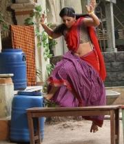 anjali-photos-in-nataraju-tane-raju-movie-7