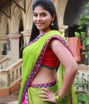 anjali-photos-in-nataraju-tane-raju-movie-8