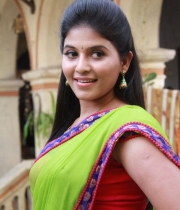 anjali-photos-in-nataraju-tane-raju-movie-9