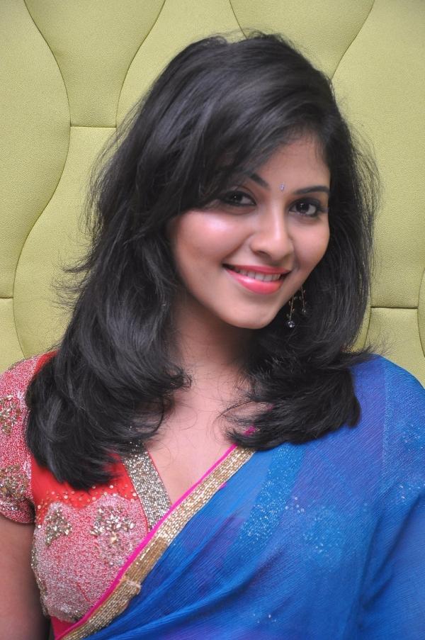 anjali-new-photos-1
