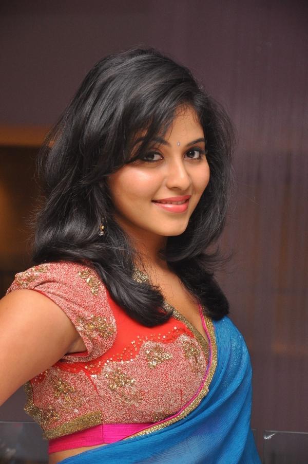 anjali-new-photos-11
