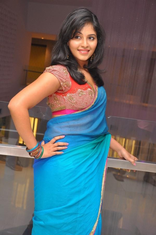 anjali-new-photos-12