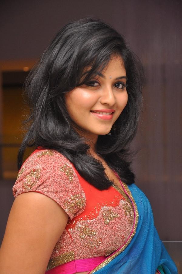 anjali-new-photos-13