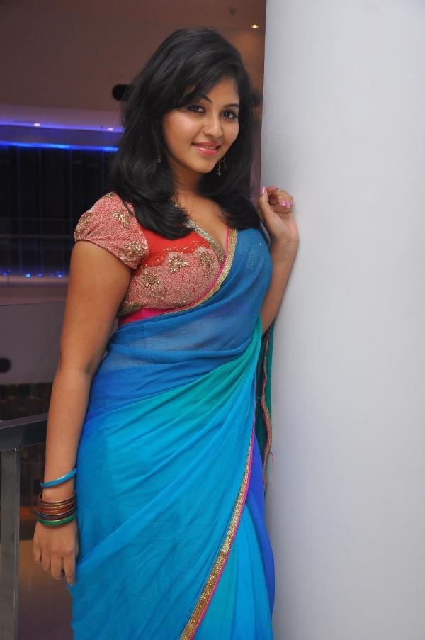 anjali-new-photos-15