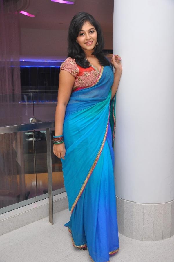 anjali-new-photos-16
