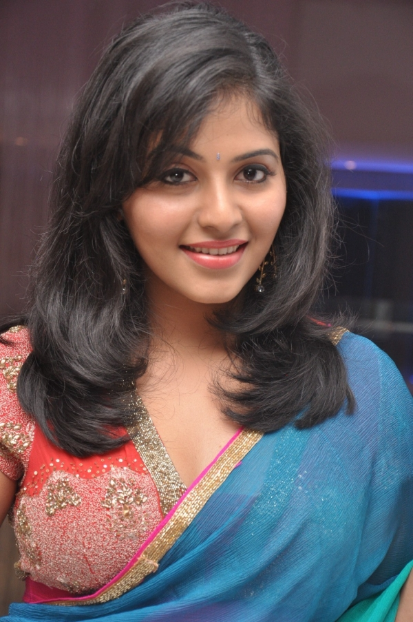 anjali-new-photos-19