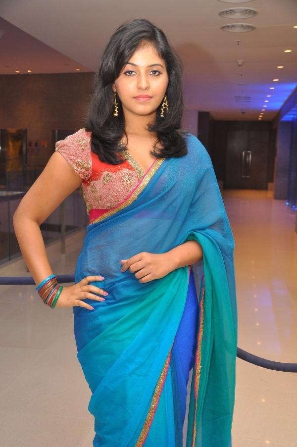 anjali-new-photos-22