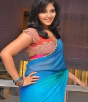 anjali-new-photos-10