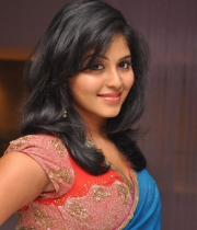 anjali-new-photos-11