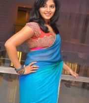 anjali-new-photos-12
