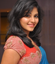 anjali-new-photos-13