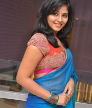 anjali-new-photos-14