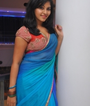 anjali-new-photos-15