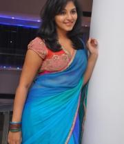 anjali-new-photos-17