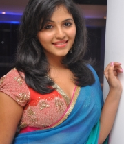 anjali-new-photos-18