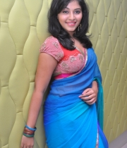 anjali-new-photos-2