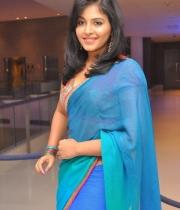 anjali-new-photos-21