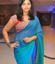 anjali-new-photos-22
