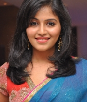 anjali-new-photos-24