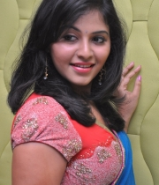 anjali-new-photos-25