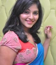 anjali-new-photos-26
