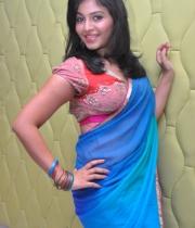 anjali-new-photos-27