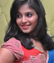 anjali-new-photos-28