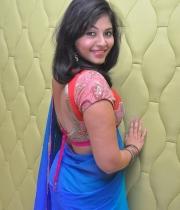 anjali-new-photos-29