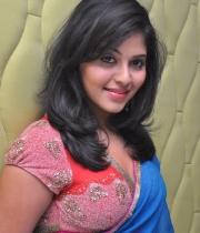 anjali-new-photos-3